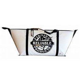 Reliable Reliable Kill Bag 30 X 60