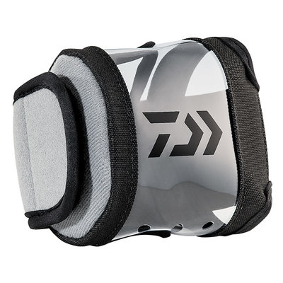 Daiwa Daiwa DTVRC-L Tactical View Conventional Reel Cover L