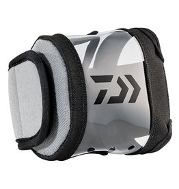 Daiwa Daiwa DTVRC-M Tactical  View Conventional Reel Cover M