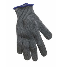 Rapala Rapala BPFGM K-Steel Fillet Glove M
