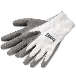 Rapala Rapala SAGXL Anglers Gloves XL