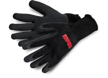 Gloves/Sleeves