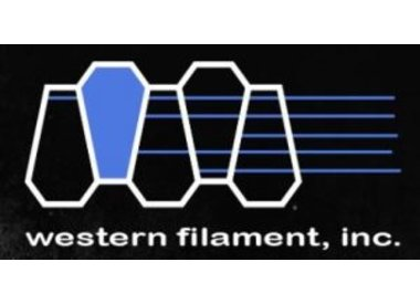 Western Fillament