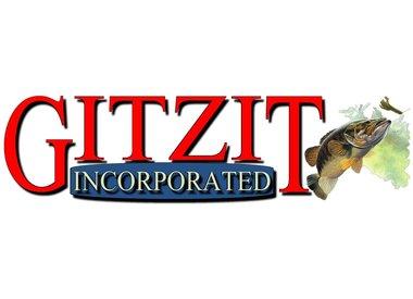 Gitzit