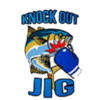 Knock Out Jigs