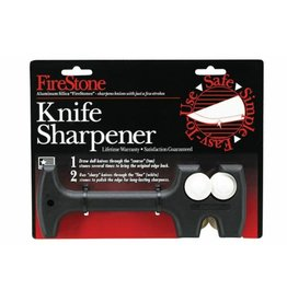 Victorinox Victorinox 49000 Knife Sharpener