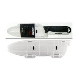 Victorinox Forschner 8-10 Blade Safe