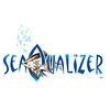 SeaQualizer