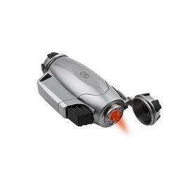 True Utility True Butane Windproof Lighter