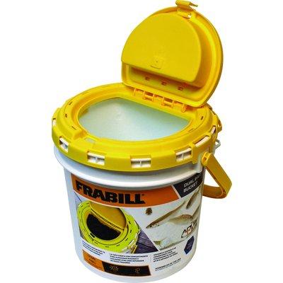 Frabill Frabill 4822 Insulated Bait Bucket