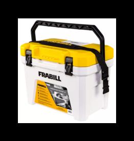 Frabill Frabill FRBBA213 Magnum Bait Station 13