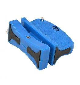 Cuda Cuda 23020  Knife & Hook Sharpener Bulk