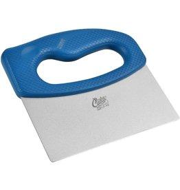 Cuda Cuda 18398 Cut & Scraper