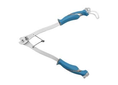 Hook Cutters