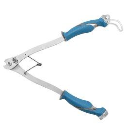 Cuda Cuda 18178 Hook Cutter