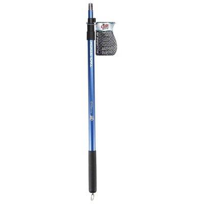 Cuda Cuda 18849 Aircrafft Aluminum Telescoping Tag/GoPro Stick