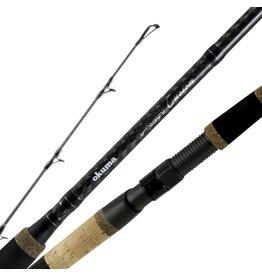 Okuma Okuma PCHi-S-801MH Custom Inshore Series Spinning Rod