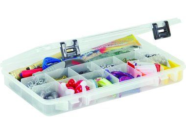 General Use Trays