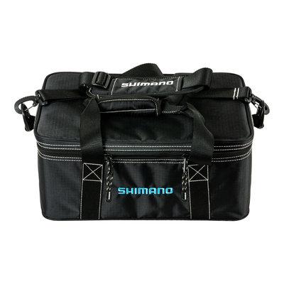 Shimano Shimano  Bhaltair Reel Bag Medium