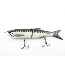 Savage Gear Savage Gear GS-135-BB Glide Swimmer 5.25 Baby Bass