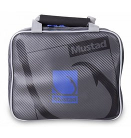 Mustad Mustad MB022 Worm Binder Double