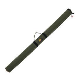 Plano Plano 444800 Fabric Rod Tube 48 Green