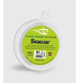 Seaguar Seaguar Premier Fluorocarbon 25yds 30 lb