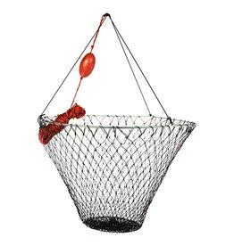 Promar Promar NE-102 Lobster Hoop Net Combo 32in