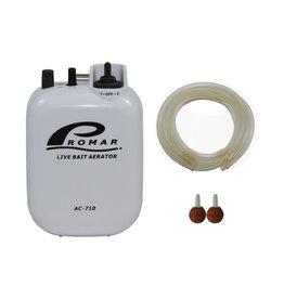Promar Promar AC-710 Aerator