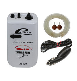 Promar Promar AC-720 Aerator 2-Way