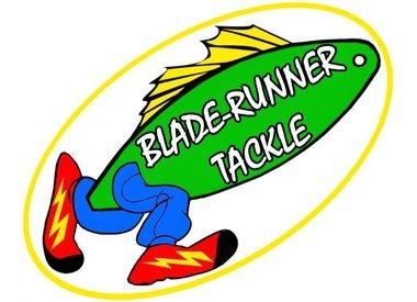 Blade-Runner