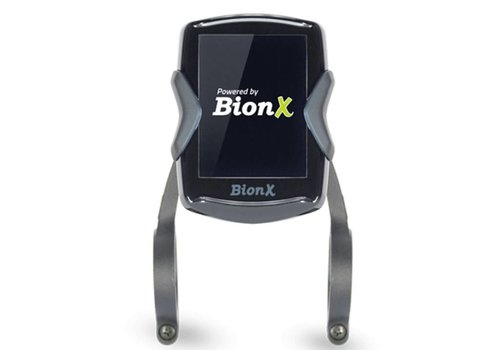 BionX BionX, DS3 Display Console