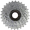 Sunrace Freewheel 8 speed 13-28