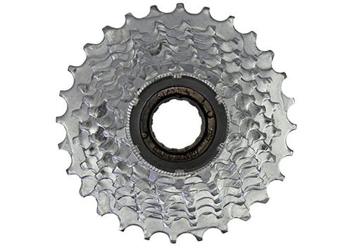 BionX Freewheel 8 spd 13-28 for BionX