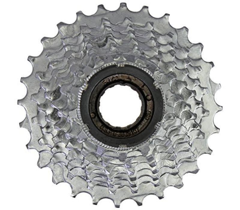 Freewheel 8 spd 13-28 for BionX