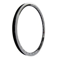 BionX GF05 Rim Silver for P-Series ONLY