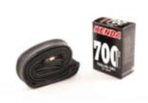 Kenda, Tube, Schrader, 48mm, 700x35-38C