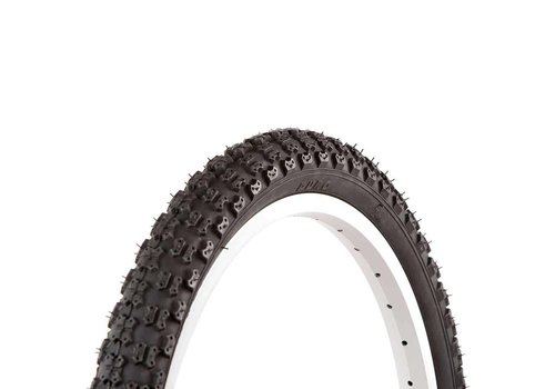 "EVO Evo Splash Tire, 20""x1.75"""