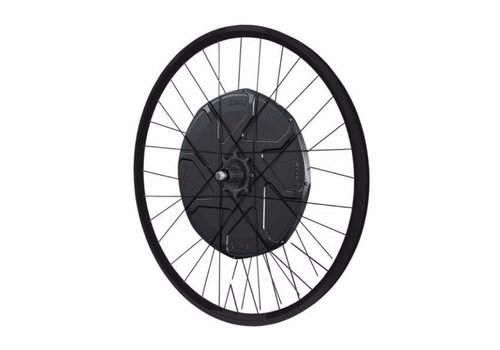 BionX BionX D500 Wheel (Machined Sidewall)