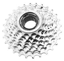 Sunrace Freewheel 7 Speed  14-28