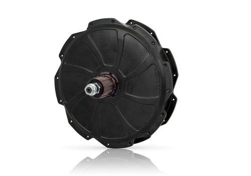 BionX BionX P Series Motor 350W 36H