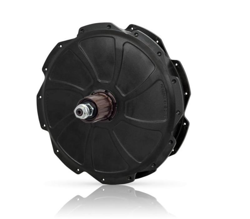 "Bionx SL350W Motor 26"""