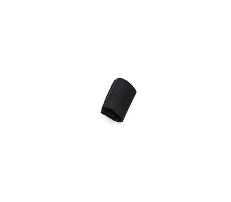 BionX, Velcro for rear rack