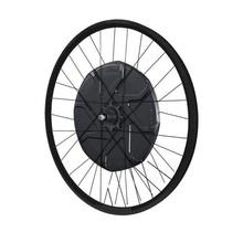 """BionX D500 Alex MD40 Mid-Fat Used Wheel 27.5""""  30mm"""