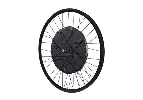 """BionX BionX D500 Alex MD40 Mid-Fat Used Wheel 27.5""""  30mm"""