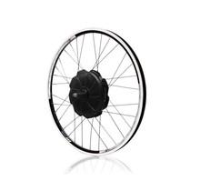 Used BionX P350 Wheel