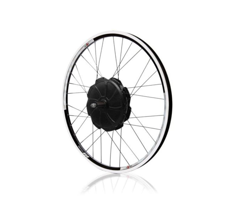 Used BionX P350 Wheel