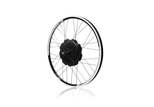 BionX Used BionX P250 Wheel