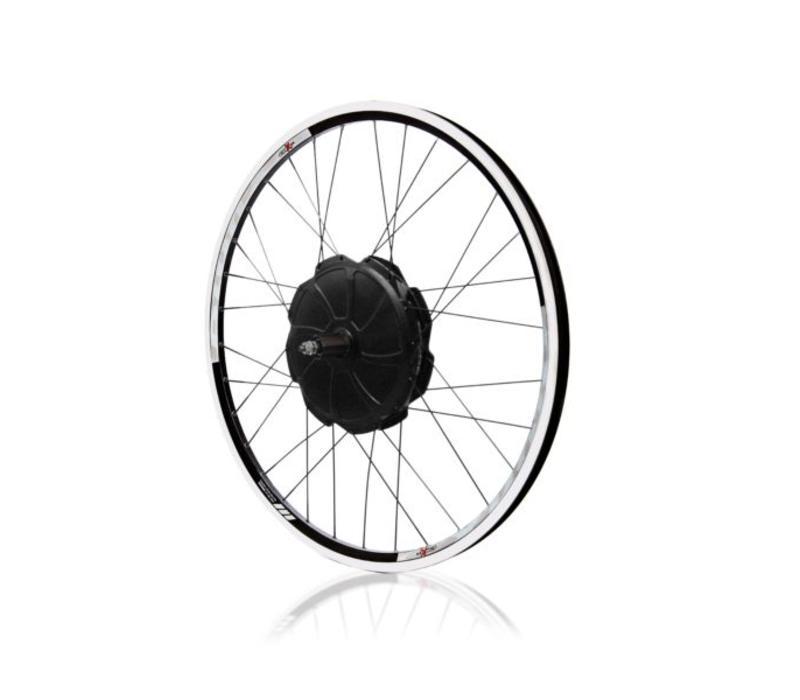 Used BionX P250 Wheel