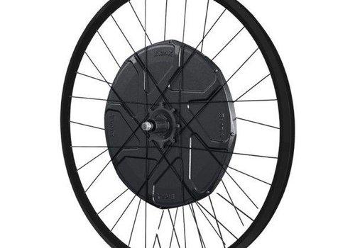 BionX BionX D500 Wheel Disc Brake ONLY